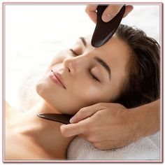More than just a beauty ritual, Gua Sha New Awaken Facial relaxes tension in facial muscles which can cause lines, as well as toning the skin and promoting increased skin elasticity. Book now by calling us on Muscles Of The Face, Facial Muscles, Face And Body, Skin Tightening Procedures, Gua Sha Facial, Everyday Workout, Life Is A Gift, Medical Spa, Facial Massage