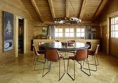 Alpine Residence French Alps | Piet Boon®