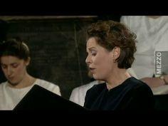 Bach: Weihnachts oratorium, cantatas IV - VI | John Eliot Gardiner