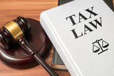 Resolving IRS tax problems requires an in-depth study. The post discusses key IRS tax problems faced by taxpayers in the U.S.