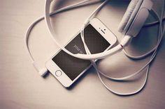 14 Free music mockup #freebies #mockup