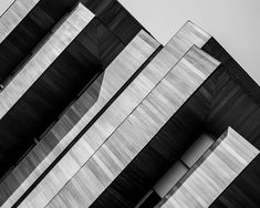 #blackandwhite #blackandwhitephotography #blackandwhiteisworththefight #blackandwhitearchitecture #blackandwhitestreetphotography #bnw #bnwshots #bnwstreet #street #abstractart #abstract #fineart #fine #architecture #arch #arquitectura #mexico #instagram #architect #instabnwphoto #sordomadaleno #sordomadalenoarquitectos #sonyvisuals #sonyalpha #sonyalphasclub #sonyimages #sonya7ii #photography Black And White Photography, Street Photography, Arch, Abstract Art, Mexico, Fine Art, Instagram, Architecture, Black White Photography