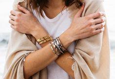 dd6313a1ca6 7 Best Mantra Band images | Mantra, Mantraband bracelets, Dream big