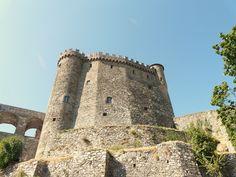 Fosdinovo-castello Malaspina1 - Provincia di Massa e Carrara -