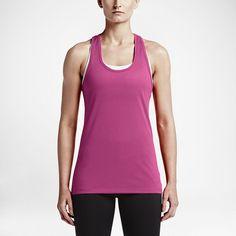 bf151bd0 Sport: лучшие изображения (12) | Sports, Exercises и Fitness fashion