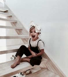 @tamirarani So Cute Baby, Cute Babies, Little Girl Outfits, Little Girl Fashion, Toddler Fashion, Fashion Kids, Cute Kids Outfits, Cute Kids Clothes, Toddler Fall Outfits Girl