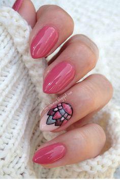 manicure hybrydowy semilac cosmetics zone