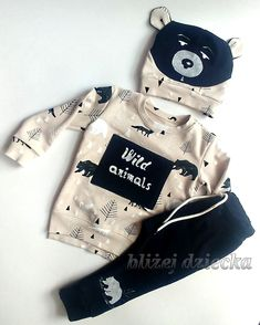 Onesies, Kids, Baby, Clothes, Fashion, Young Children, Outfits, Moda, Boys
