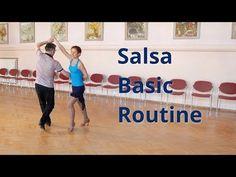 Samba Dance, Tango Dance, Ballroom Dance, Spanish Dance, Latin Dance, Dance Choreography Videos, Dance Videos, Zumba Videos, Dance Tips