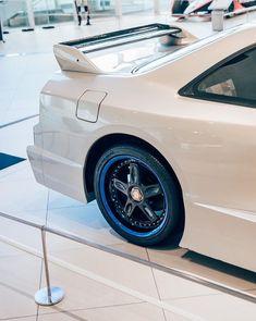 Skyline R33, Jdm, Nissan, Vehicles, Depression, Cars, Car, Japanese Domestic Market, Vehicle