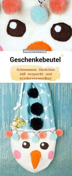 292 besten NÄHEN: meine Nähanleitungen und Schnittmuster Bilder auf ...