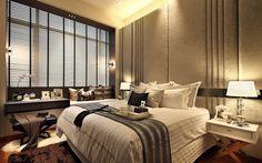 Interior Decorator and Interior Designing Company Singapore Space