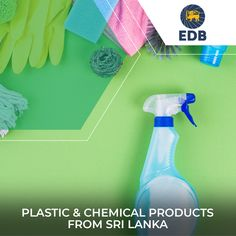 #Plastic processing is a flourishing, industry in #SriLanka for over 45 years. Currently Sri Lanka has over 400 companies engaged in plastic processing #source_from_srilanka #plasticproducts #sledb #madeinsrilanka #lk Essential Oils For Colds, Cold Pressed Oil, Plastic Products, Asian Paints, Herbal Oil, 45 Years, Pvc Pipe, Spray Bottle, Sri Lanka