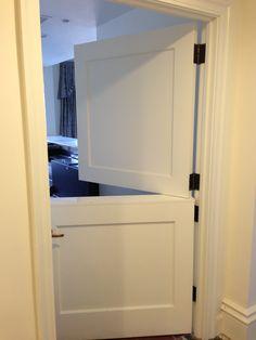 Purchasing The Quality Unique Country Style Interior Dutch Door Exterior Doors Design