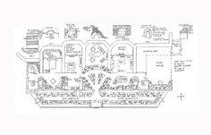 Earthship plans