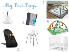Bestbuys, gadgets, babybjörn, highchair, antilop, ikea, laufstall, laufgitter, crib, playjungle, fisherprice, toys, baby, nursery, fun, babysitter, jacadi