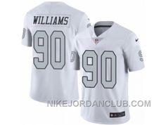 51f55f1562f ... Mens Nike Dallas Cowboys 39 Brandon Carr Elite White NFL Jersey Sale  Dallas Cowboys Jerseys Pinterest ...