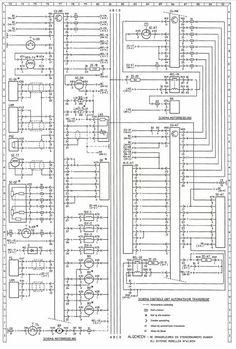 architectural cad drawings | bingbingwang | pinterest