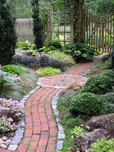 Garden Design Considerations The world's most beautiful gardens are an artful interplay of plants, hardscaping and the landscape itself. Here are some of the factors to consider when designing -- or redesigning -- your garden.