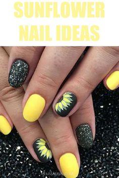 Shellac Nail Colors, Shellac Nail Designs, Fall Gel Nails, Cute Nail Colors, Pedicure Designs, Shellac Nails, Fall Nail Colors, Fall Nail Designs, Summer Nails