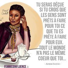 9,776 mentions J'aime, 66 commentaires - Femme d'Influence Magazine (@femmedinfluencemag) sur Instagram