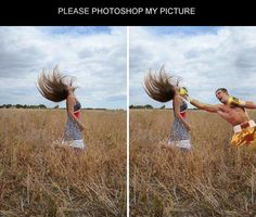 funny-girl-boxing-photoshop-picture