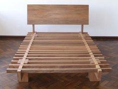 Картинки по запросу cama de madeira de encaixe