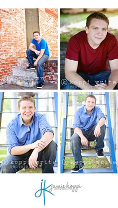best senior portrait photographer pictures studio spring the woodlands tx blogboard 1