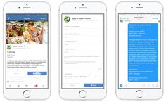 Facebook Jobs, Ville New York, Menlo Park, Looking For A Job, Business Pages, Job Opening, Usa News, New Job, Case Study