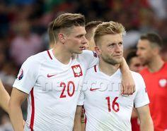 Polish Football Players