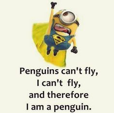 Saturday Minions Funny images (02:35:22 PM, Saturday 21, November 2015 PST) – 10 pics