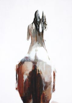 minimalist figure painting - Google Search
