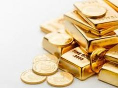 GOLD (5 FEB.) TREND: CONSOLIDATE RES 1: 29000,RES 2: 29200 SUPP 1: 28600,SUPP 2: 28350 STRATEGY: BUY ON DIPS