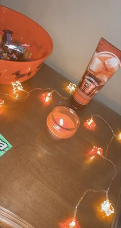 Halloween Stuff, Fall Halloween, Halloween Ideas, Halloween Decorations, Autumn Morning, Autumn Cozy, Autumn Fall, Cozy Aesthetic, Fall Home Decor