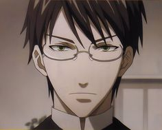 william t spears   Image of William T. Spears - Anime Vice