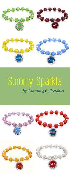98 Best Alpha Kappa Alpha Sorority, Inc. images   Alpha kappa alpha ... ecc62f9334