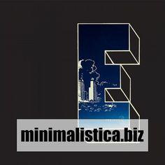 Project E - Denbossa  Miramola - http://minimalistica.biz/project-e-denbossa-miramola/