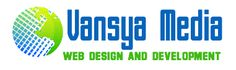 Web Design, Development, SEO and Online Marketing Services.