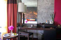by AnneLiWest|Berlin #Siam@Siam #Design #Hotel