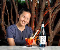 Entrevista com Yasmin Yonashiro - Cutuvelo Nú Balcão - O Bar Virtual