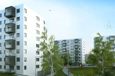 BRATISLAVA | Projects and Construction Updates XXII | 2016 - SkyscraperCity Bratislava, Multi Story Building, Construction, Gardens, Interiors, Decoration, Projects, Building, Log Projects
