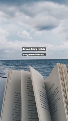 true colors — Like if you save ❤️ true colors — Like if you save ❤️. true colors — Like if you sav Wall Quotes, Book Quotes, Me Quotes, Qoutes, Dramas, Cinta Quotes, Quotes Galau, Postive Quotes, Self Reminder