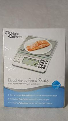 9b2bff279594 565 Best Kitchen Scales images in 2018