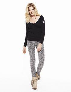 Odd Molly   SS15   Lookbook   Fashion