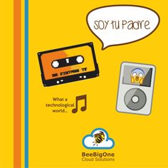 Para los que estáis trabajando este lunes de semana santa (como nosotros), a ver si os animamos con un poco de #humorabsurdo  #FelizLunes!   #DiseñoGráfico #SocialMedia #humor #starwars http://www.beebigone.com/