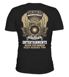 ENTERTAINMENT  #september #august #shirt #gift #ideas #photo #image #gift