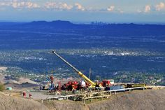 Governor Declares Emergency Over Los Angeles Gas Leak - The New York Times