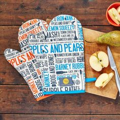 Kitchen Stuff With Images Blue Q Make It Yourself Shop Small