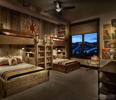 #Creative #bedroom Of The Best House Decorations