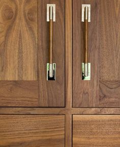 custom kitchen cabinetry from christopher peacock | favorite